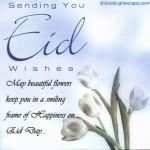 Eid-Holiday-Cards
