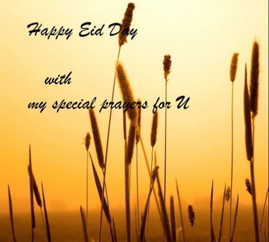 eid-greeting-cards-2012-pictures-photos-love-flower-eid-mubarak-cards-2012-2